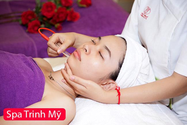 Trinh-My-Spa (1)