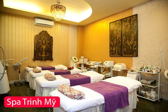 Trinh-My-Spa (19)