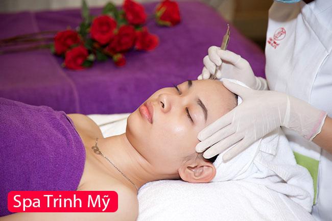 Trinh-My-Spa (2)