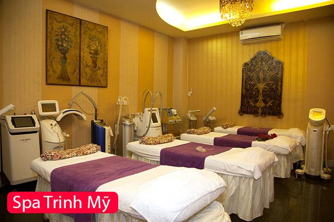 Trinh-My-Spa (20)