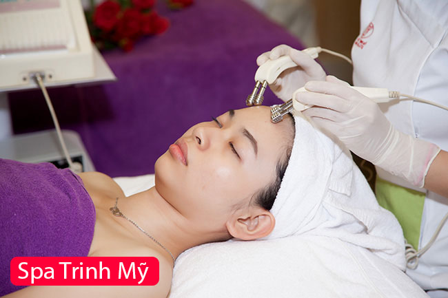 Trinh-My-Spa (3)