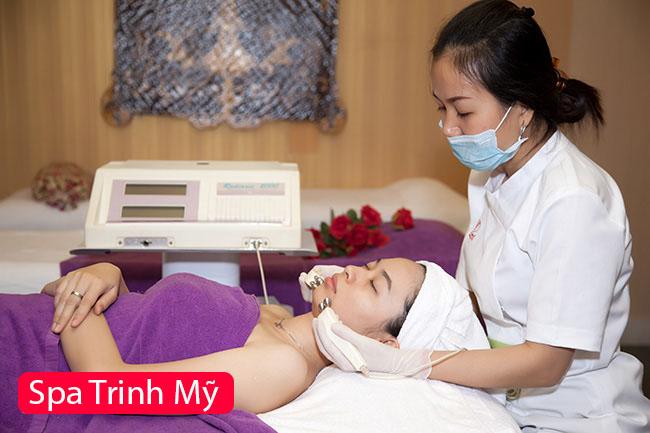 Trinh-My-Spa (4)