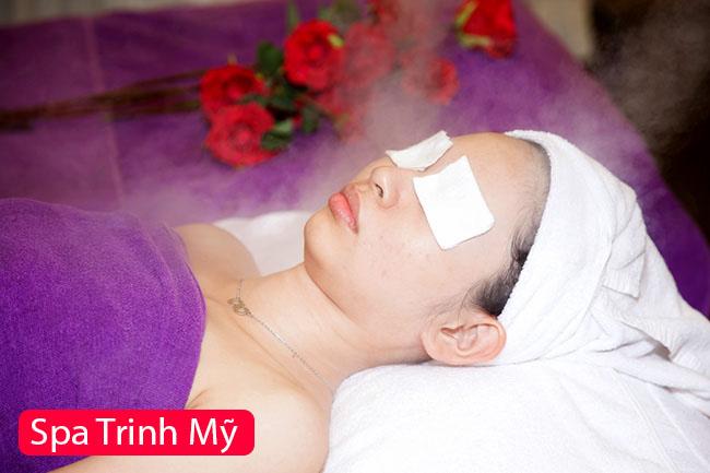 Trinh-My-Spa (5)