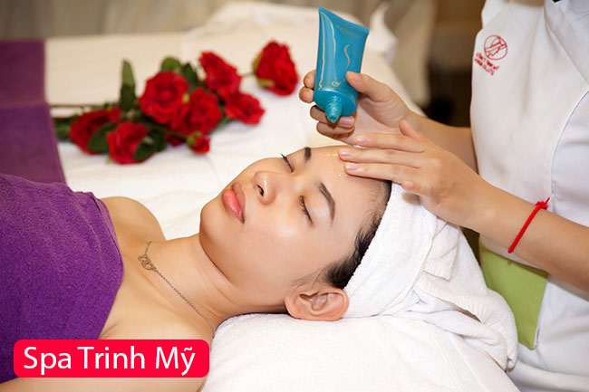 Trinh-My-Spa (6)