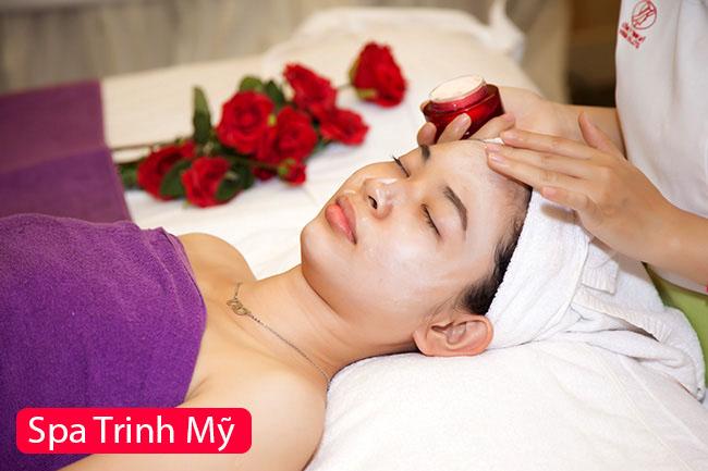 Trinh-My-Spa (6) copy copy