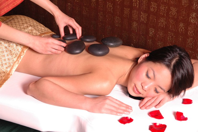 massage-da-nong