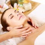 Facial-Beauty-Treatment