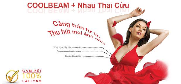nâng-nở-ngực-TRINH-MỸ