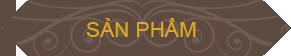 sản phẩm - Spa Trinh Mỹ