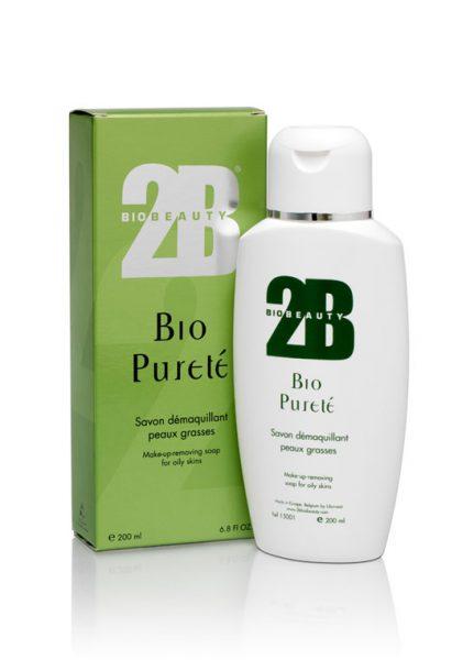 2B Bio Purete