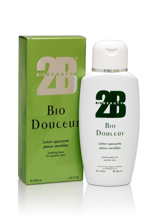 2B Bio Douceur