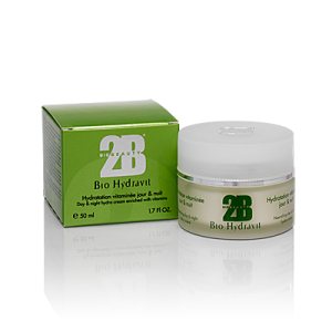 2B Bio Hydravit