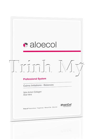 Collagen-Matricol-lo-hoi