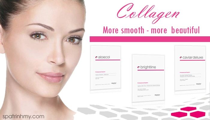 collagen-intro-spa-trinh-my-2