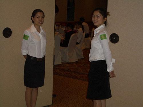 hoi-thao-spa-trinh-my-khach-san-callaven-1-min