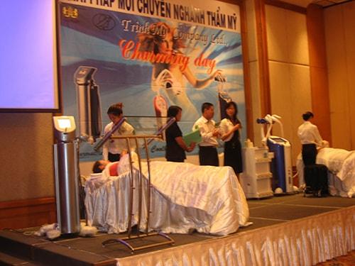 hoi-thao-spa-trinh-my-khach-san-callaven-5-min