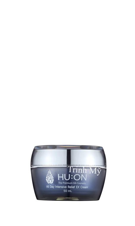 huon-duong-am-collagen-trang-sang-1