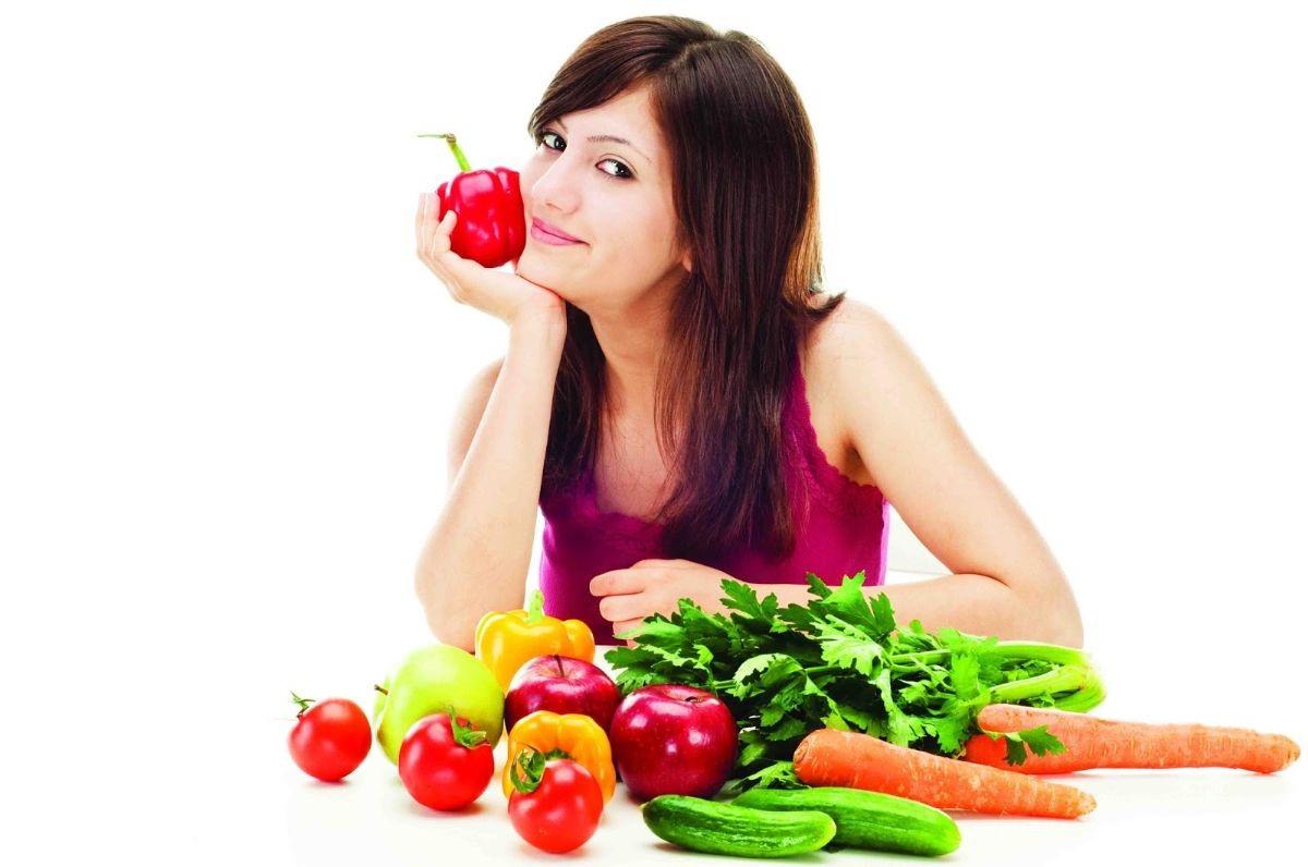 vitamin C và E tốt cho da