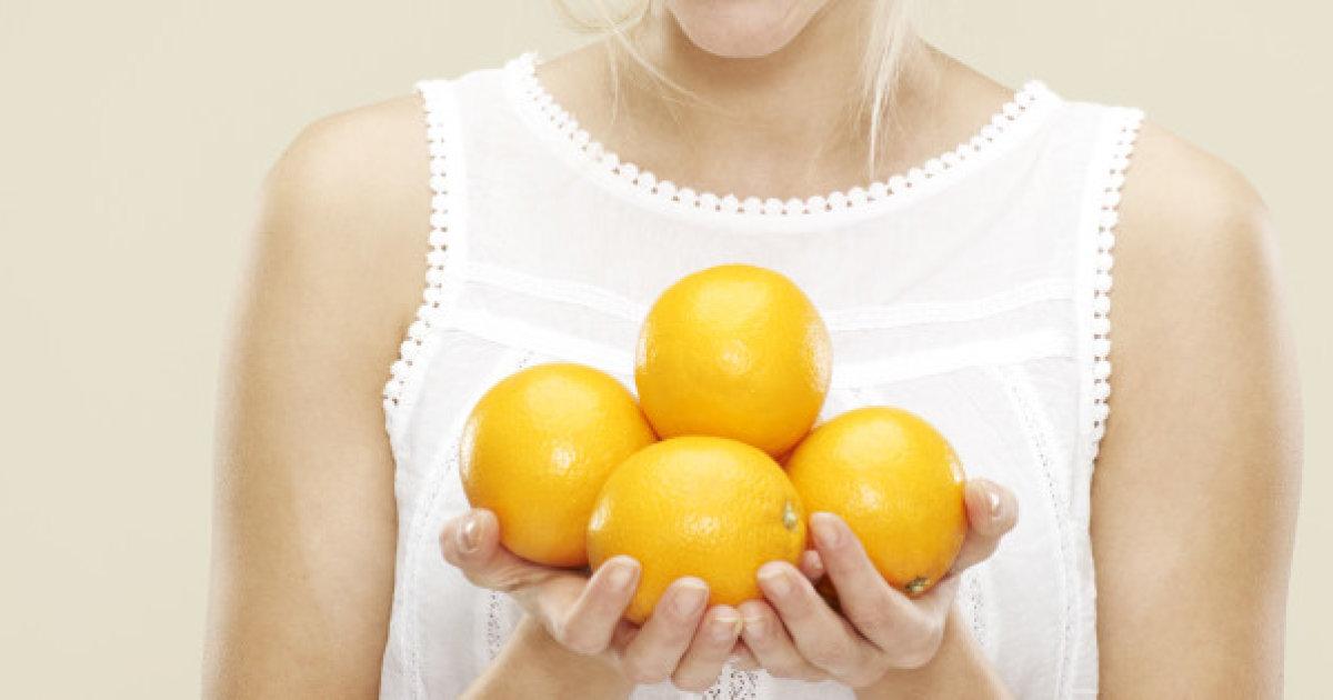 tong-hop-collagen-vitaminC